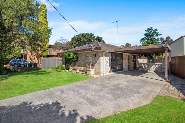18 Bowman Street, Richmond NSW 2753