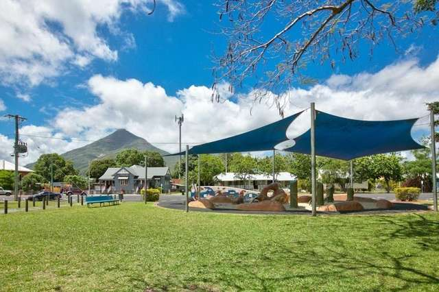 475 Trembath Drive, Gordonvale QLD 4865