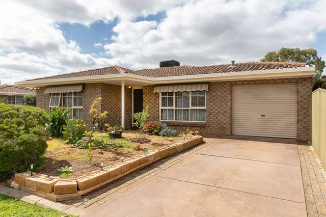 5/23 Riddell Road, Holden Hill SA 5088