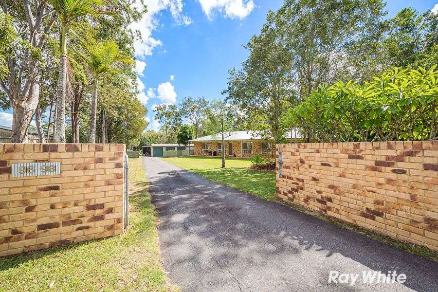 Main view of Homely house listing, 96 to 98 Mallard Court, Upper Caboolture, QLD 4510