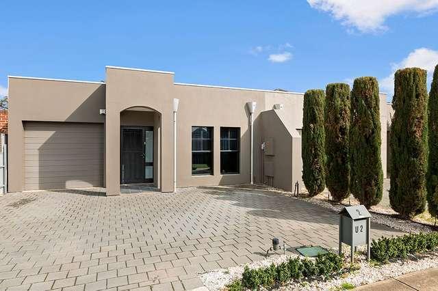 2/2 Raleigh Avenue, Flinders Park SA 5025