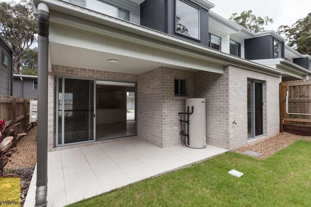 29/209 Marsden Road, Kallangur QLD 4503