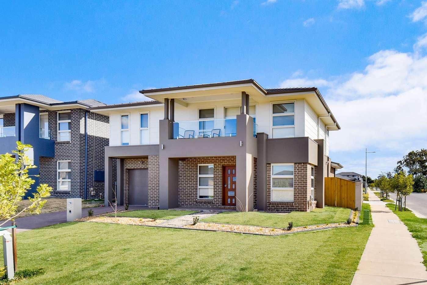 Main view of Homely house listing, 23B Rowan Street, Oran Park, NSW 2570