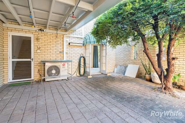 1/21 Haig Street, Clayfield QLD 4011