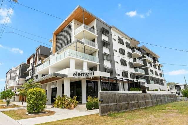 3/1049 Wynnum Road, Cannon Hill QLD 4170
