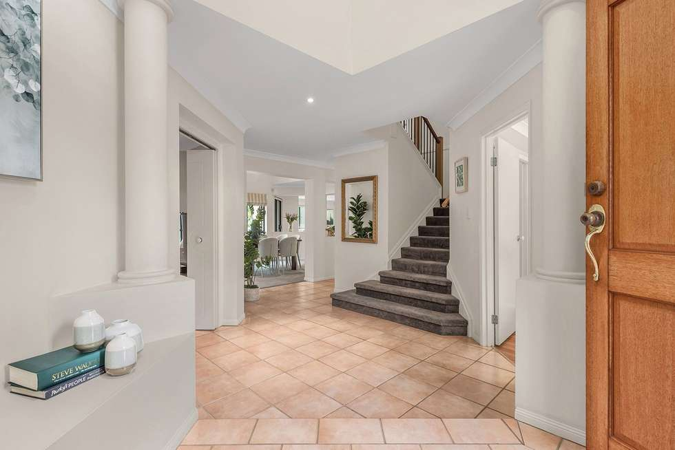 Second view of Homely house listing, 29 Casuarina Street, Bridgeman Downs QLD 4035