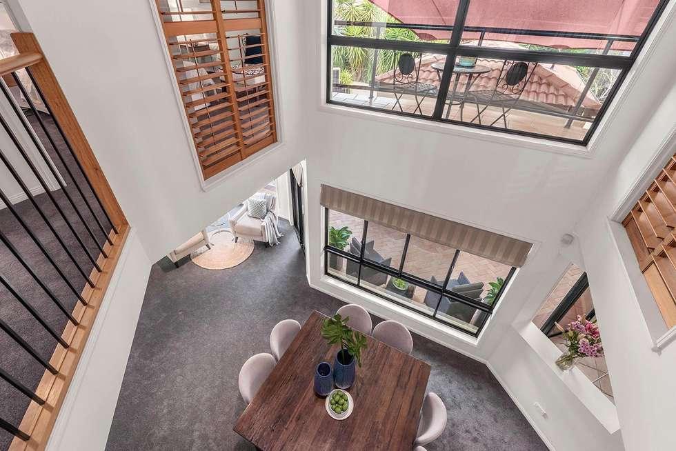 Third view of Homely house listing, 29 Casuarina Street, Bridgeman Downs QLD 4035