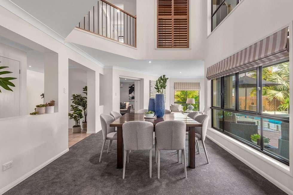 Fourth view of Homely house listing, 29 Casuarina Street, Bridgeman Downs QLD 4035