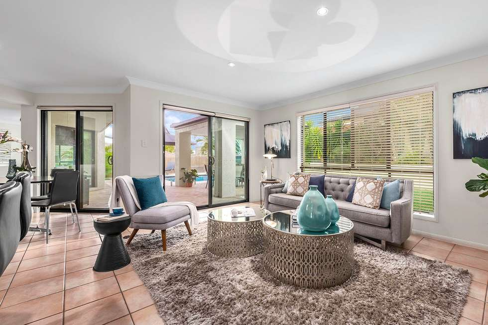 Fifth view of Homely house listing, 29 Casuarina Street, Bridgeman Downs QLD 4035