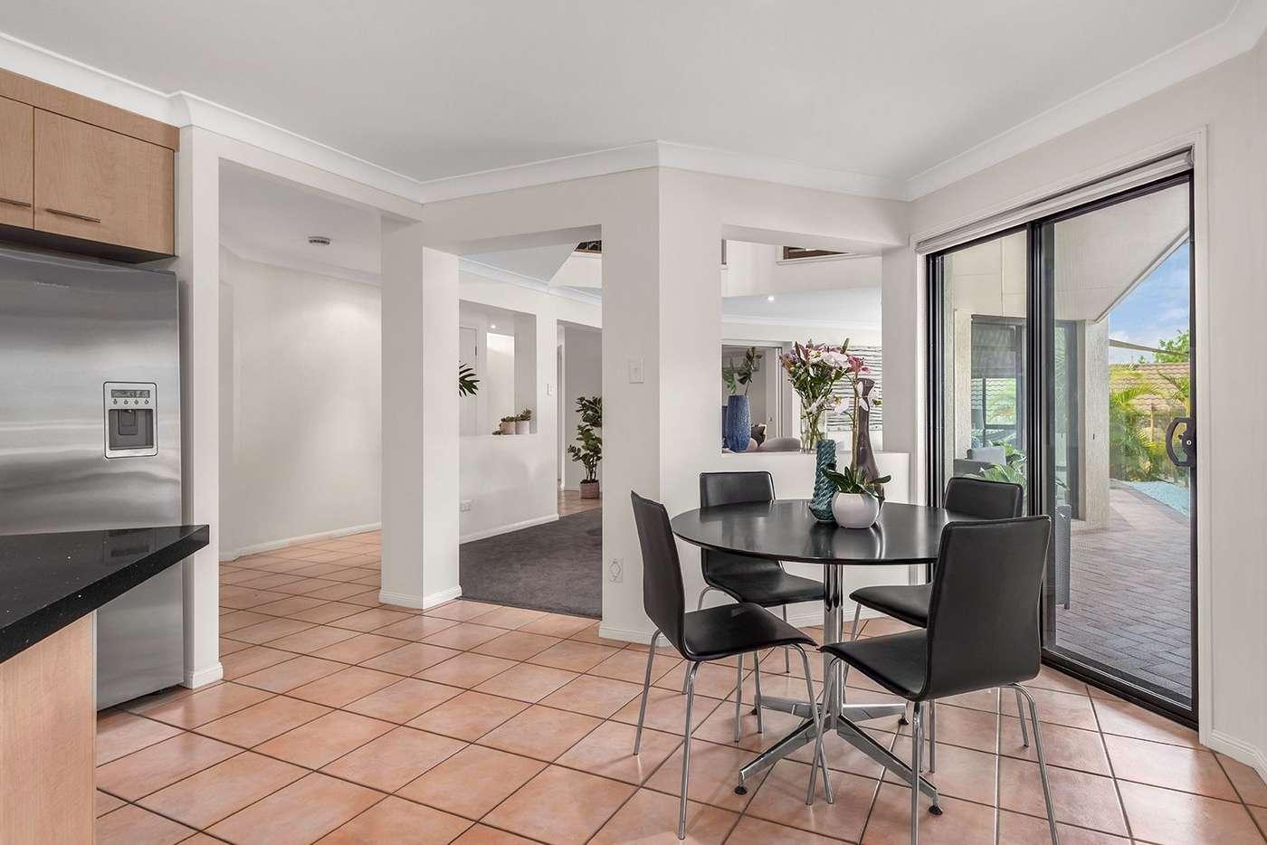 Sixth view of Homely house listing, 29 Casuarina Street, Bridgeman Downs QLD 4035