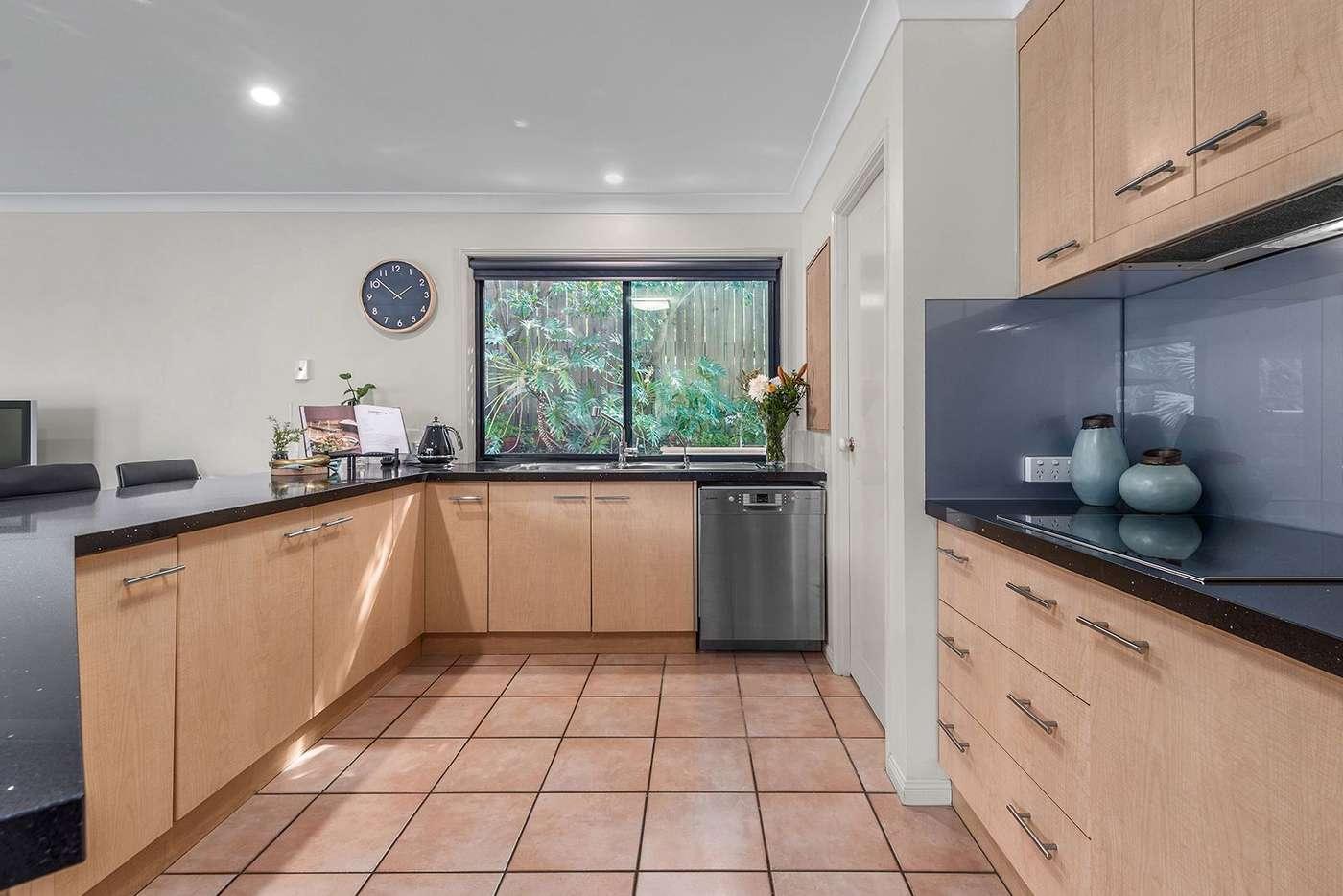 Seventh view of Homely house listing, 29 Casuarina Street, Bridgeman Downs QLD 4035
