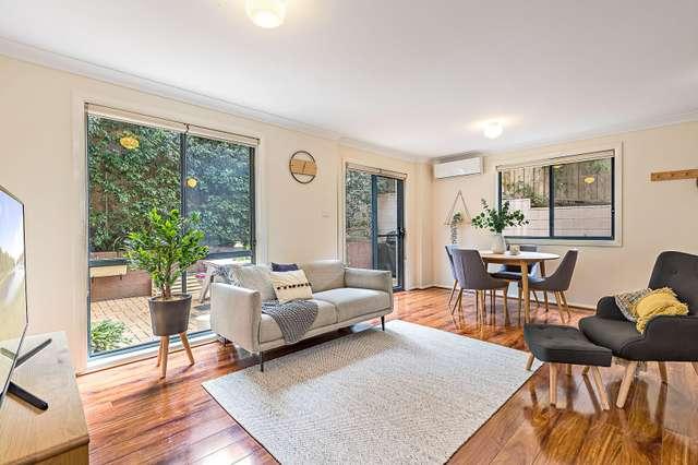40/9 Hutton Street, Charlestown NSW 2290