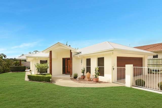 8 Rimmel Place, Palmwoods QLD 4555