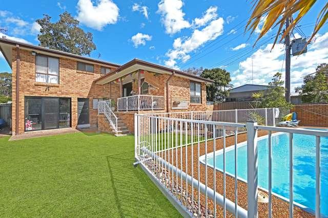 7 Tenth Avenue, Budgewoi NSW 2262
