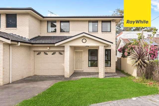 55 Marsden Road, West Ryde NSW 2114