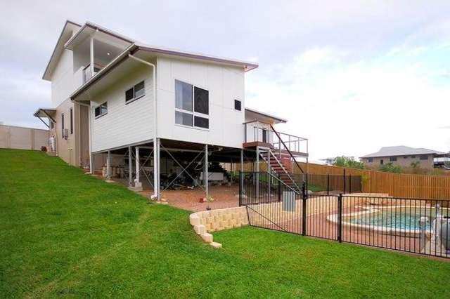 131 Goicoechea Drive, Bushland Beach QLD 4818