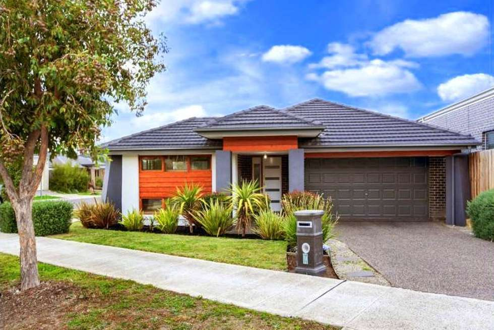 9 Sunlight Avenue, Epping VIC 3076