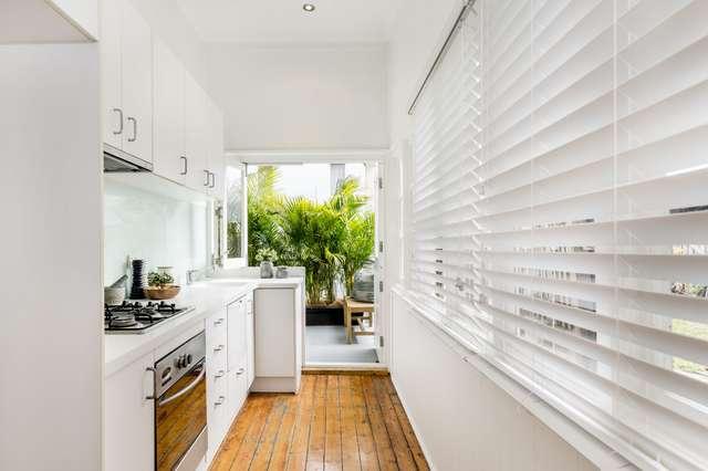 1/152 Hall Street, Bondi NSW 2026
