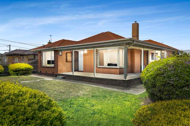 15 Queen Street, Lalor VIC 3075