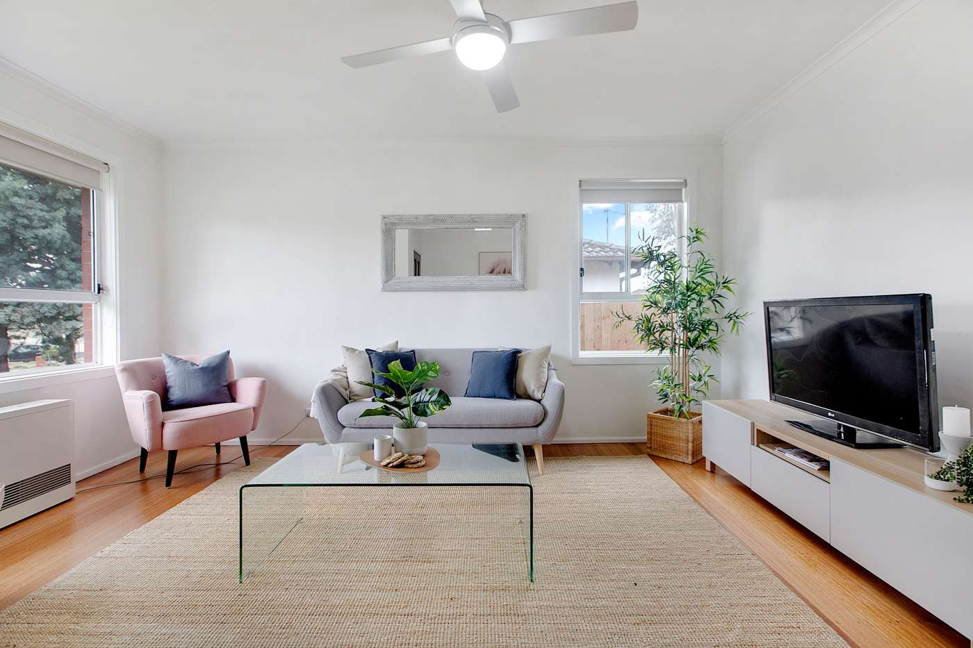 Main view of Homely house listing, 43 Aleppo Crescent, Frankston North, VIC 3200