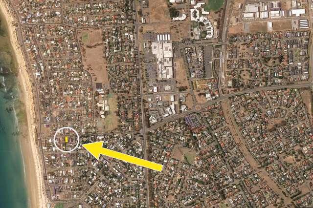 16 Robertson Road, Moana SA 5169