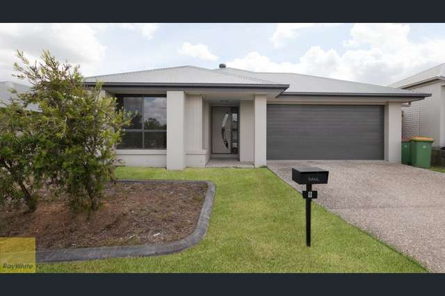 9 Isidore Street, Augustine Heights QLD 4300