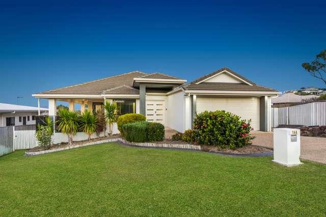 146 Goicoechea Drive, Bushland Beach QLD 4818