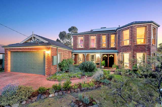 3 Ilford Court, Craigieburn VIC 3064