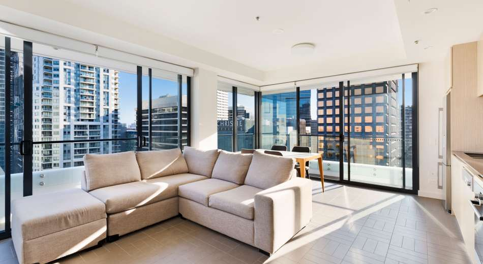 1807/138 Walker Street, North Sydney NSW 2060