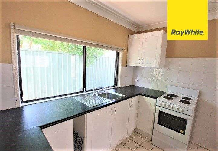 Main view of Homely house listing, 43A Guise Road, Bradbury, NSW 2560