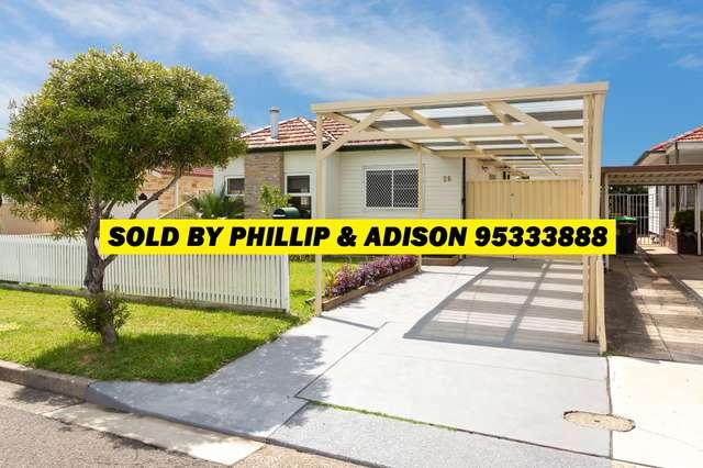 26 Keats Avenue, Riverwood NSW 2210
