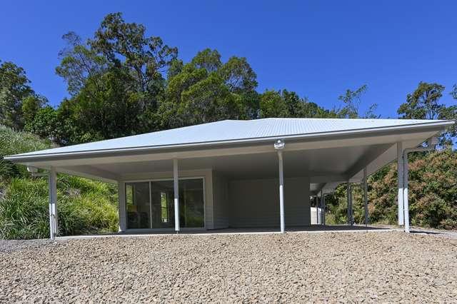 47A Camp Flat Road, Bli Bli QLD 4560