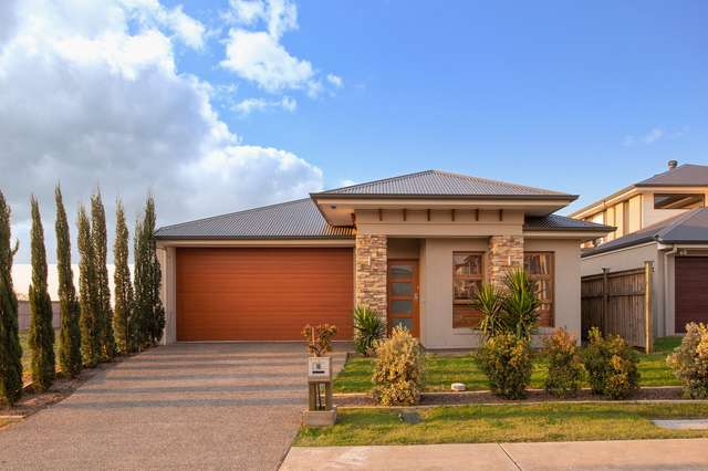 96 Major Drive, Rochedale QLD 4123