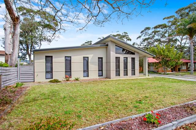 1/46 Heath Street, Broulee NSW 2537