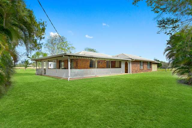 190 Twin View Road, Elimbah QLD 4516