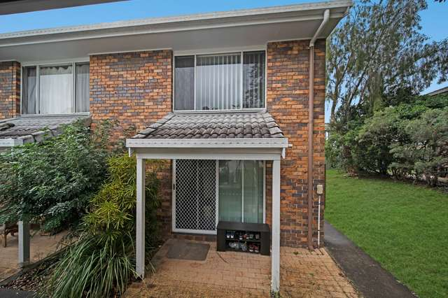 46/180 Ewing Road, Woodridge QLD 4114