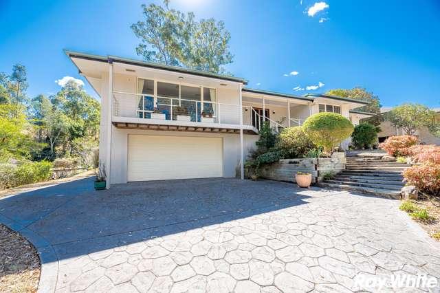 7 Hilltop Parkway, Tallwoods Village NSW 2430
