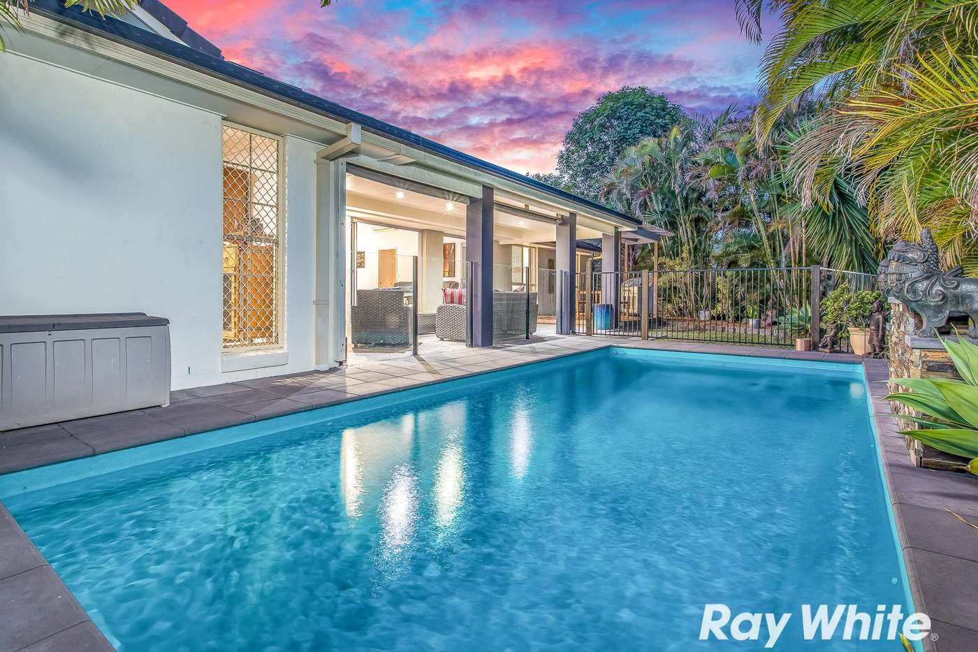 Main view of Homely house listing, 14 Diamantina Court, Murrumba Downs, QLD 4503