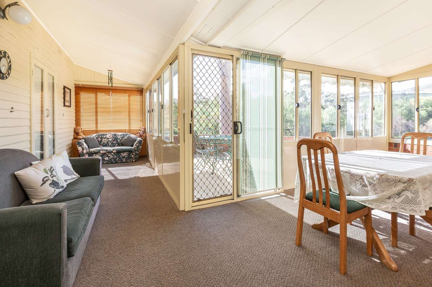 Main view of Homely house listing, 5 Neridah Avenue, East Tamworth, NSW 2340
