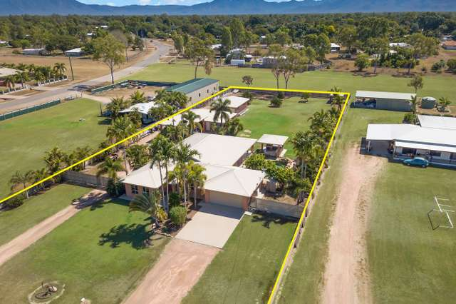 4 Buell Court, Alice River QLD 4817