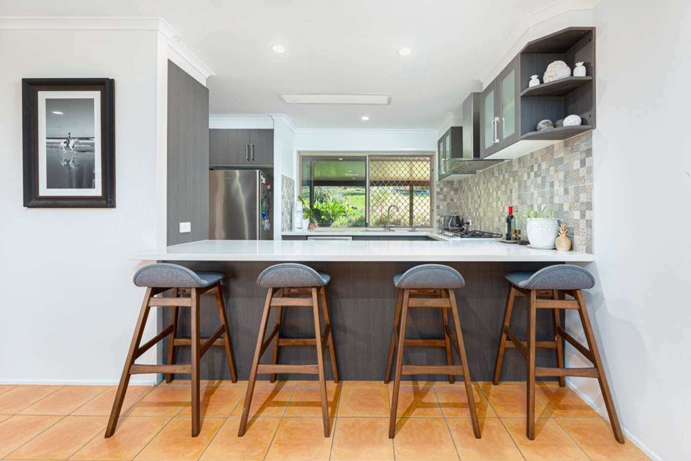 Main view of Homely house listing, 1-23 McClure Road, Wamuran Basin QLD 4512