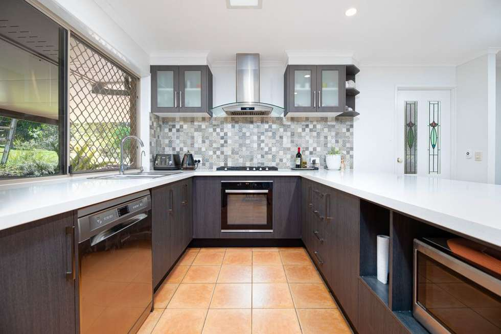 Third view of Homely house listing, 1-23 McClure Road, Wamuran Basin QLD 4512