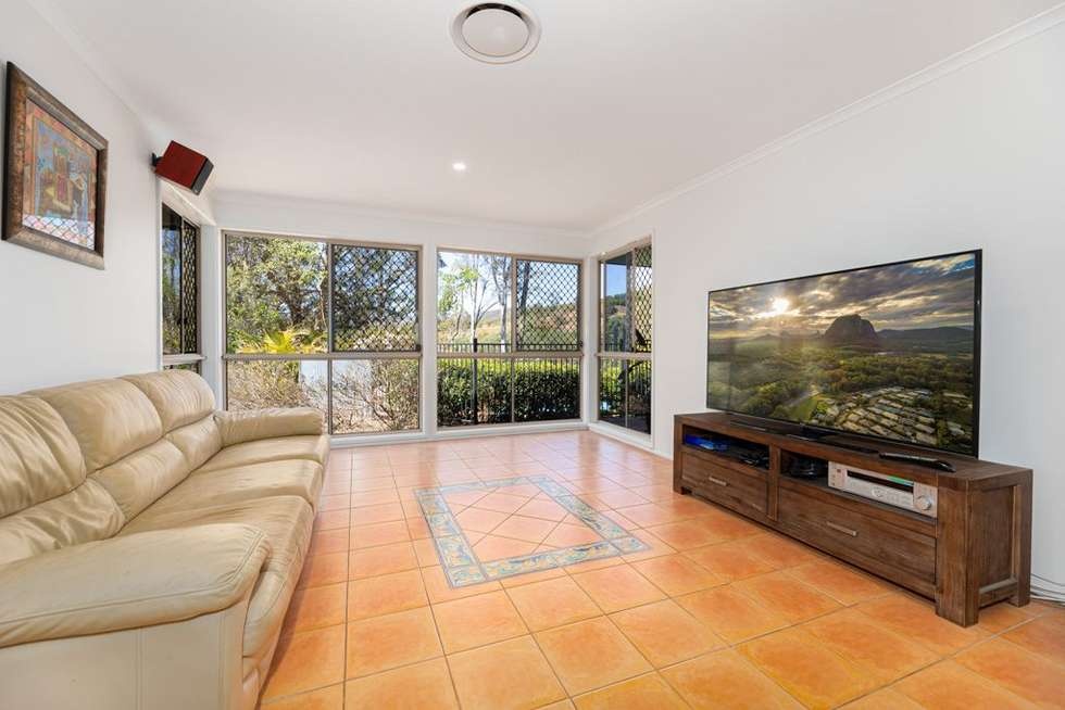Fourth view of Homely house listing, 1-23 McClure Road, Wamuran Basin QLD 4512