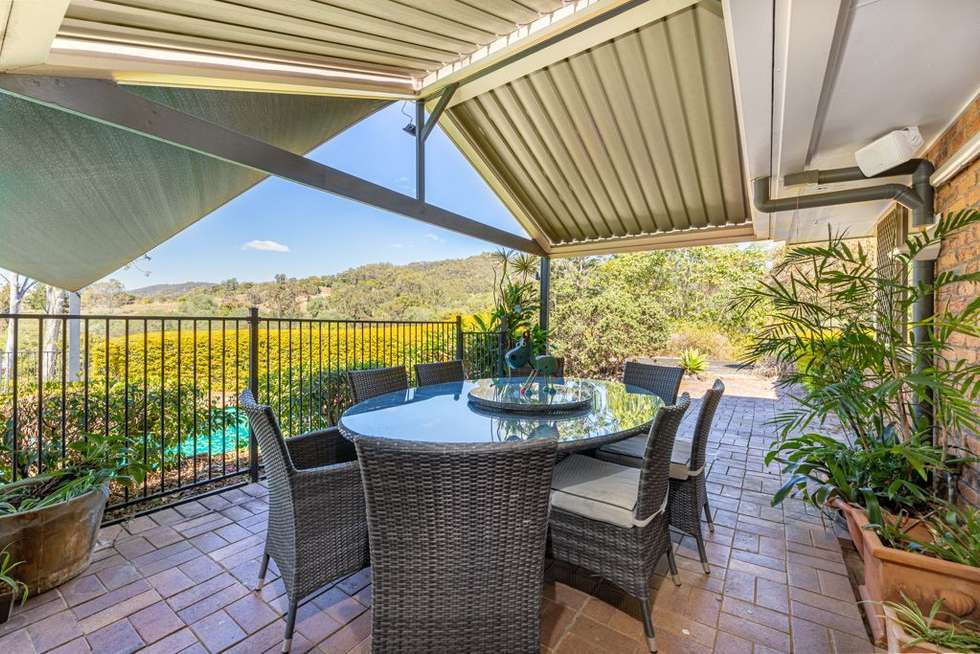 Fifth view of Homely house listing, 1-23 McClure Road, Wamuran Basin QLD 4512