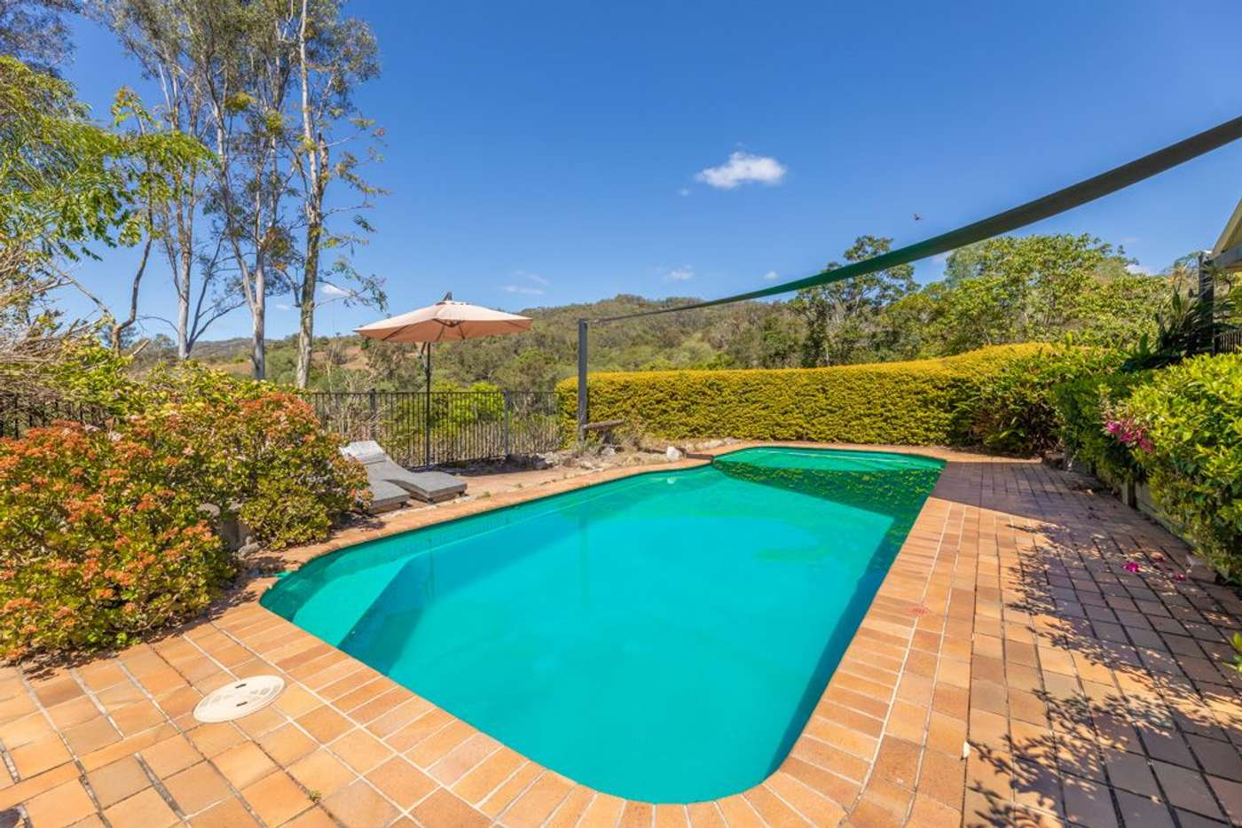 Sixth view of Homely house listing, 1-23 McClure Road, Wamuran Basin QLD 4512