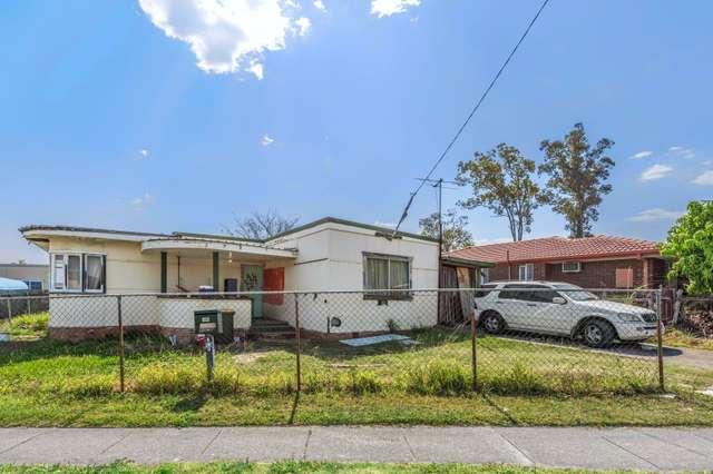 100 Winslow Street, Darra QLD 4076