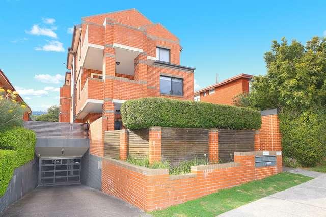 4/40a Letitia Street, Oatley NSW 2223