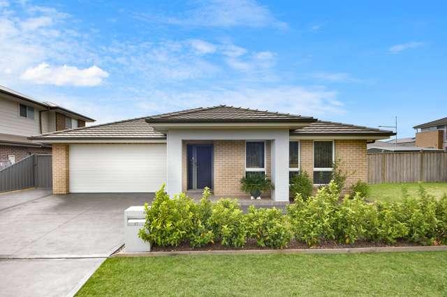 27 Franklin Grove, Oran Park NSW 2570