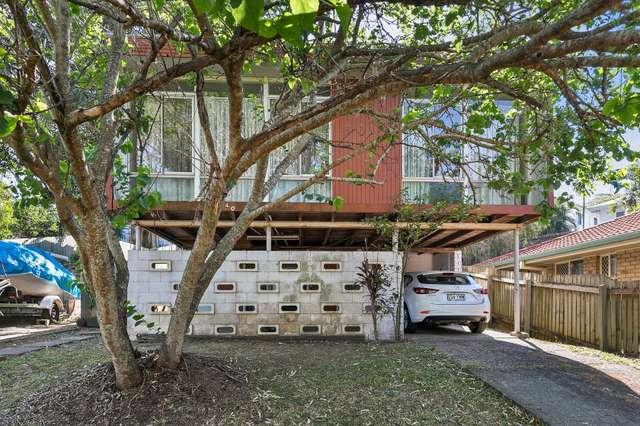 140 Alastair Street, Lota QLD 4179