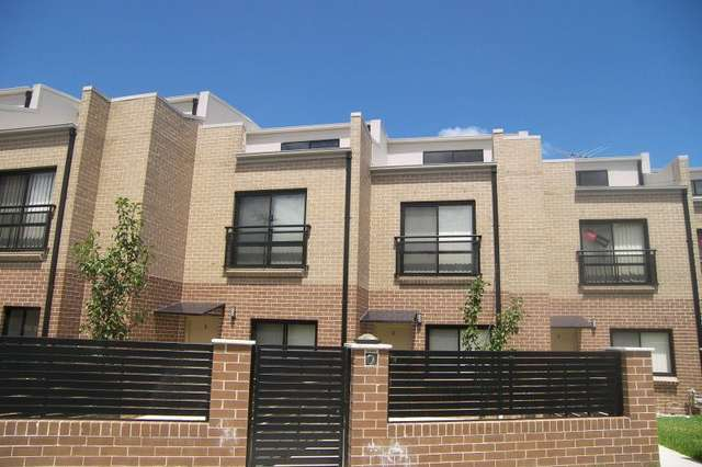 11/14-18 Connells Point Road, South Hurstville NSW 2221